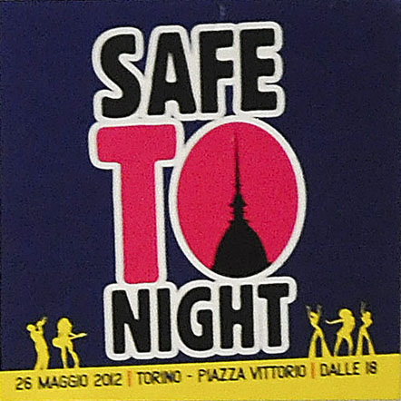 SafeTOnight