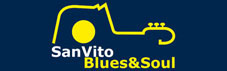 San Vito Blues and Soul